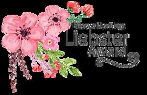 FlowersLeibster